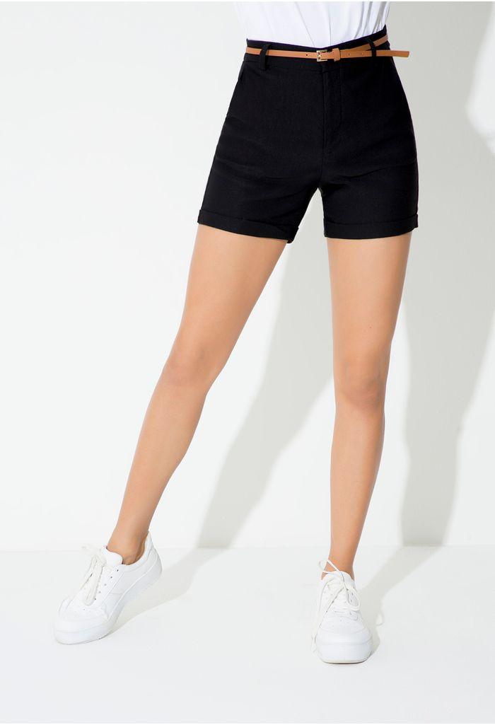shorts-negro-e103521a-1