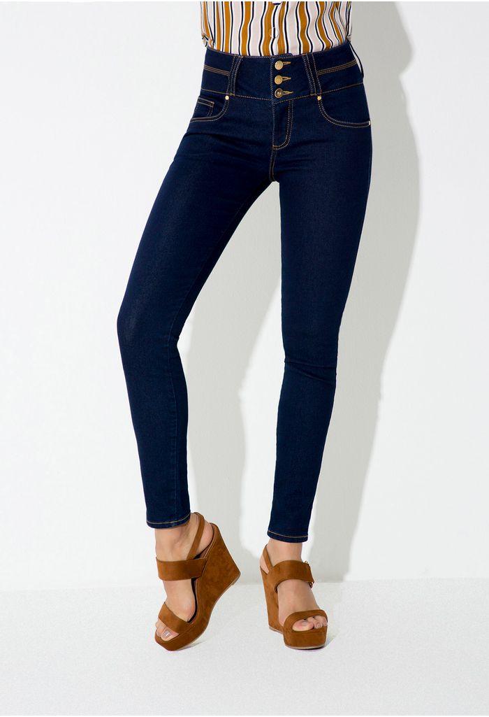 skinny-azul-e135586e-1