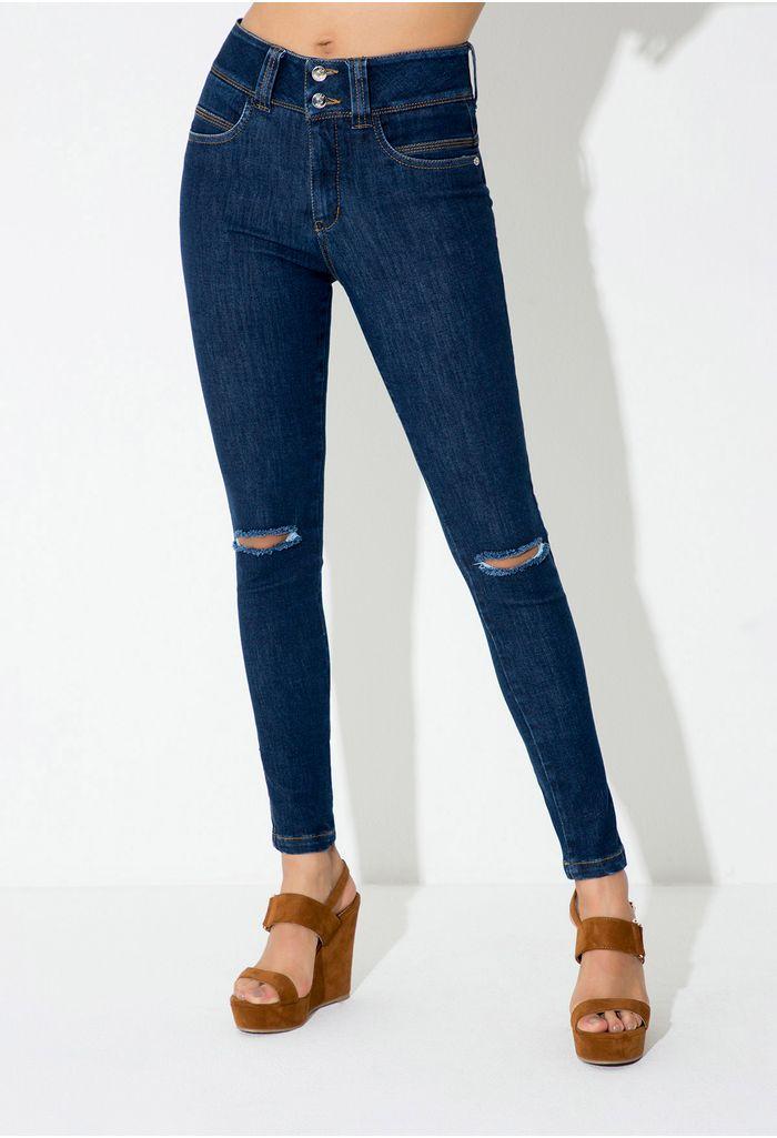 skinny-azul-e135951b-1