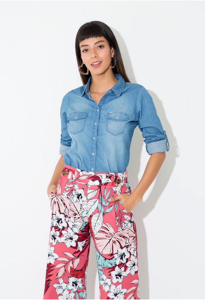camisasyblusas-azulmedio-e158006c-1