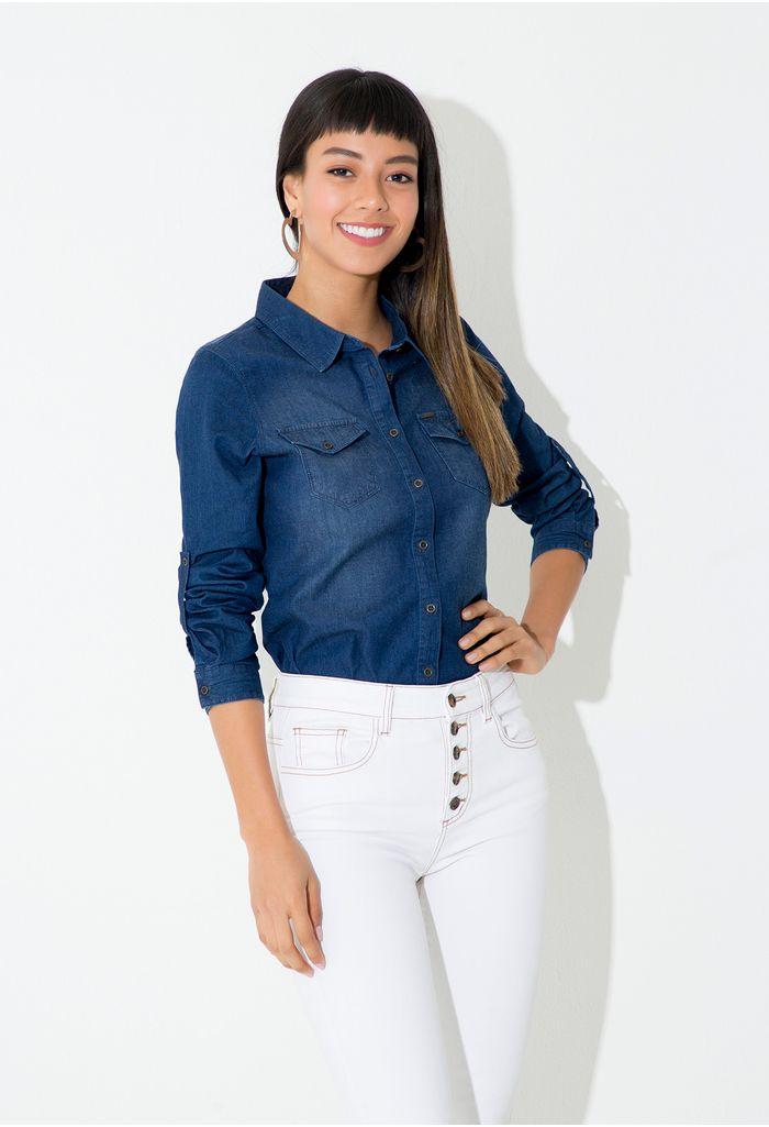 camisasyblusas-azuloscuro-e158006c-1