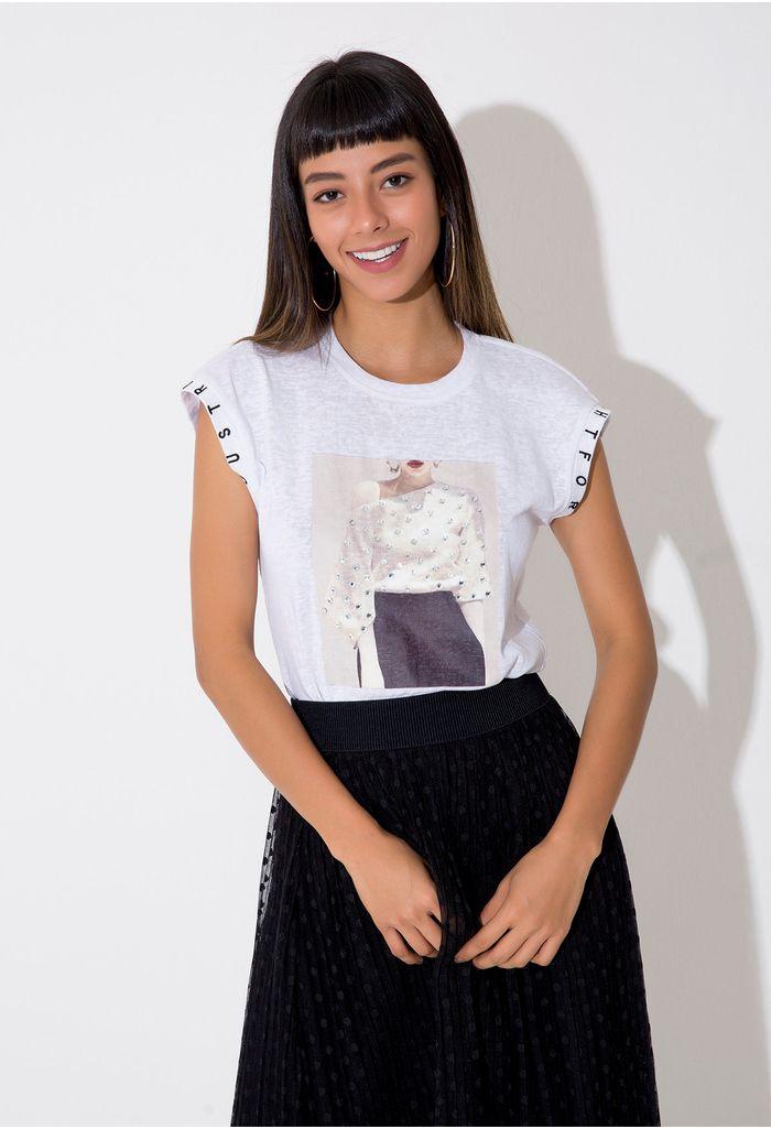 camisetas-blanco-e170441-1