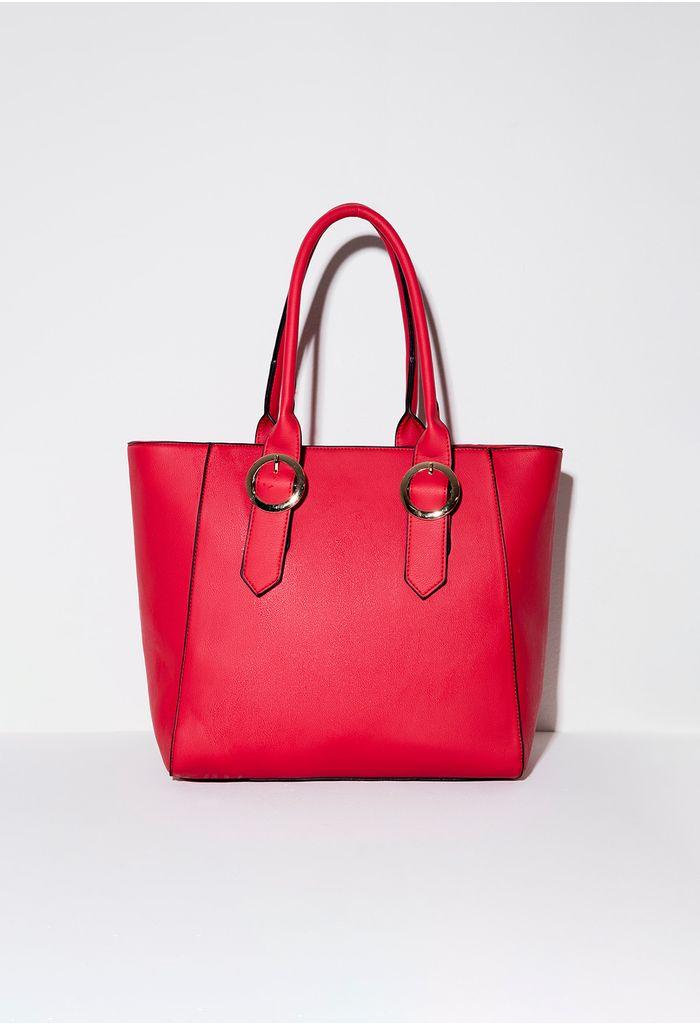 carterasybolsos-rojo-e402024-1