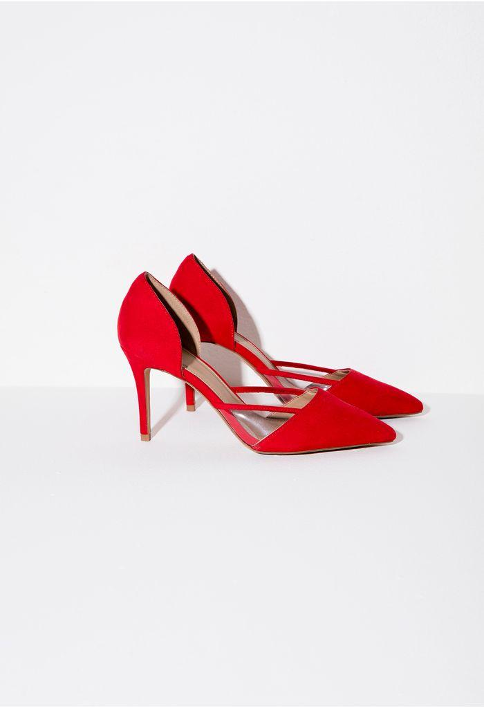 zapatos-rojo-e361361-1
