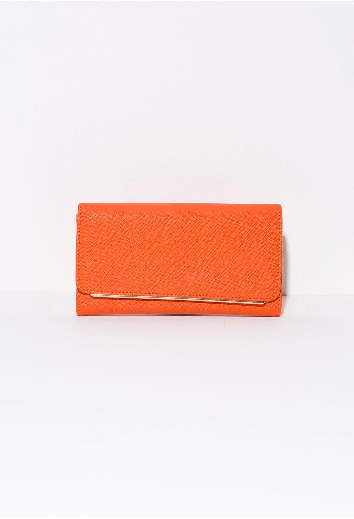 accesorios-naranja-e218361-1