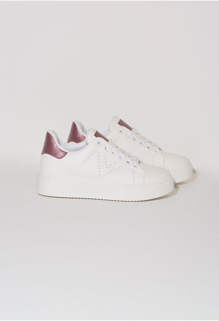 zapatos-blanco-e351413-1