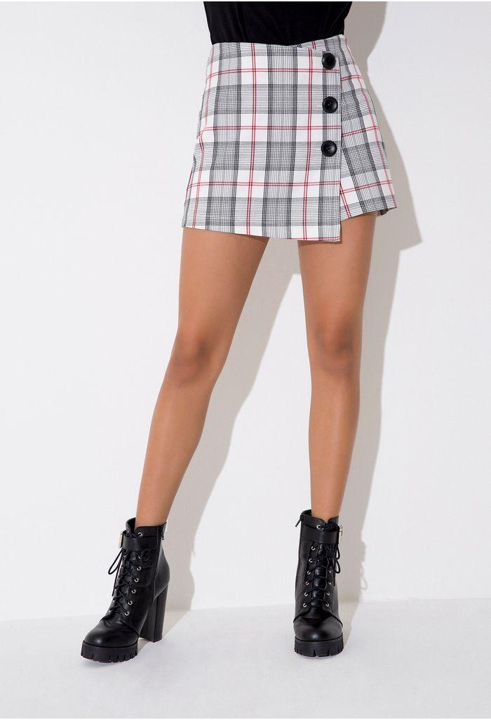 faldas-natural-e035034-2