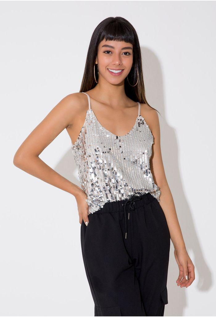 camisasyblusas-plata-e170464-1