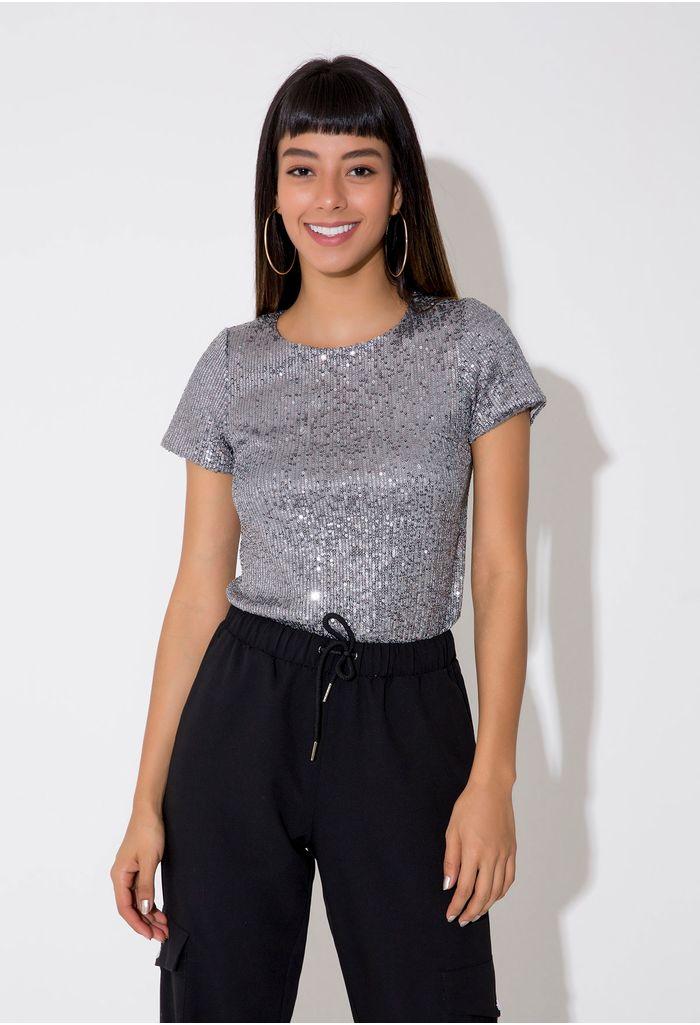 camisasyblusas-plata-e170475-1