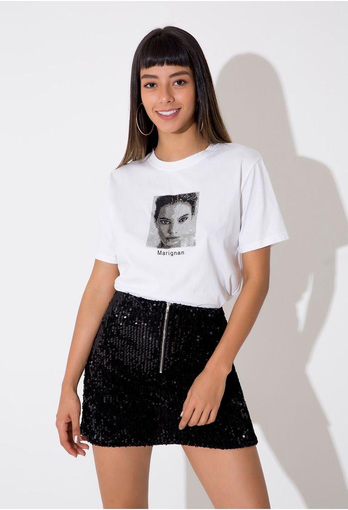 camisasyblusas-blanco-e170545-1