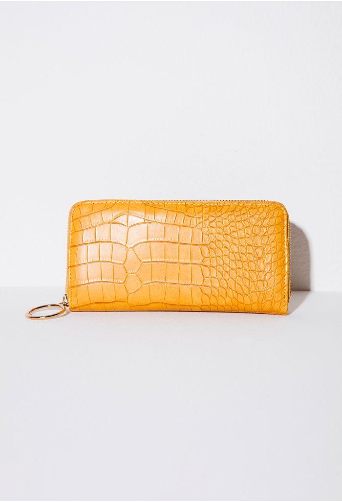 accesorios-amarillo-e218370-1