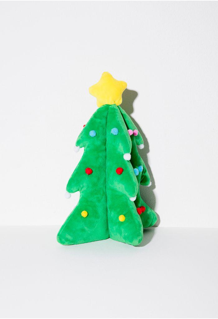 accesorios-verde-e770123-1