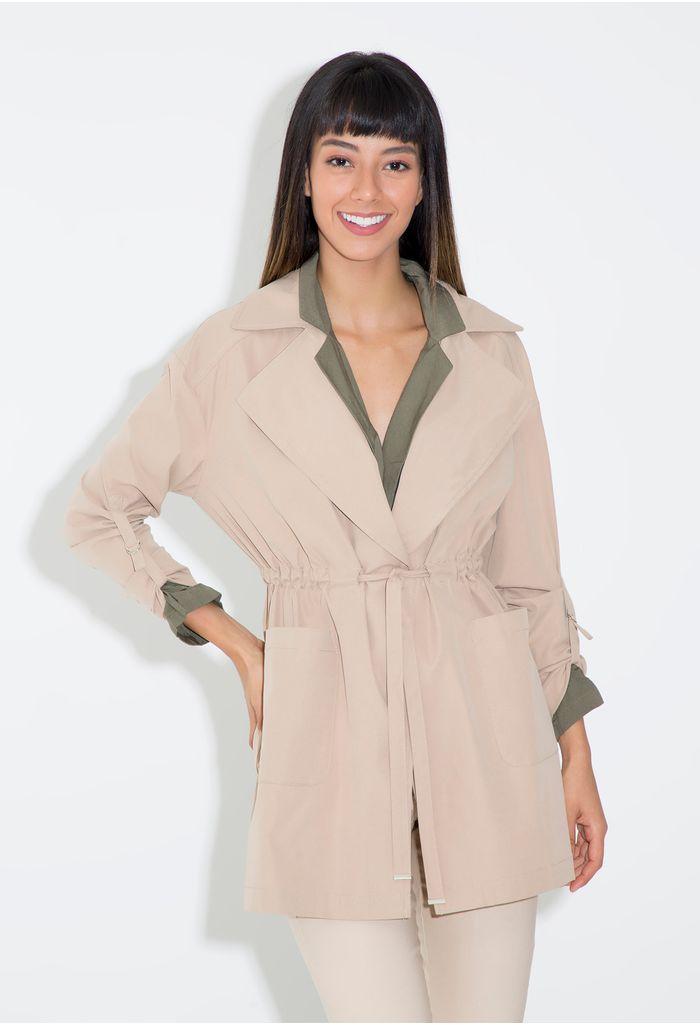 chaquetas-caki-E075059A-1