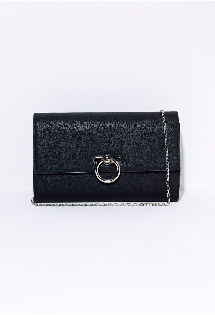 accesorios-negro-e421368-1