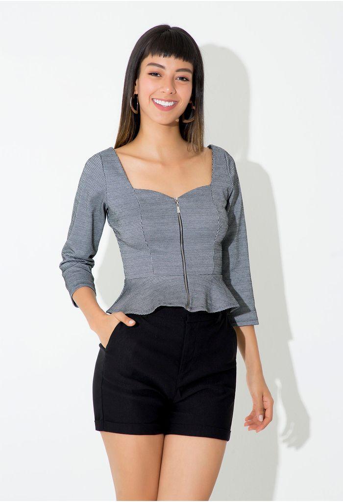 camisasyblusas-negro-e170419-1