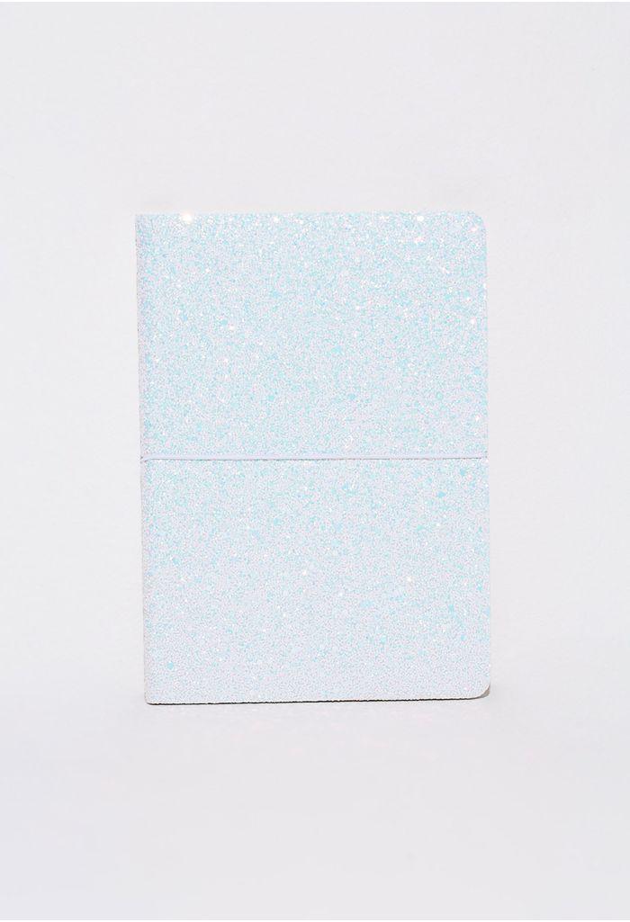 accesorios-blanco-e770090-1