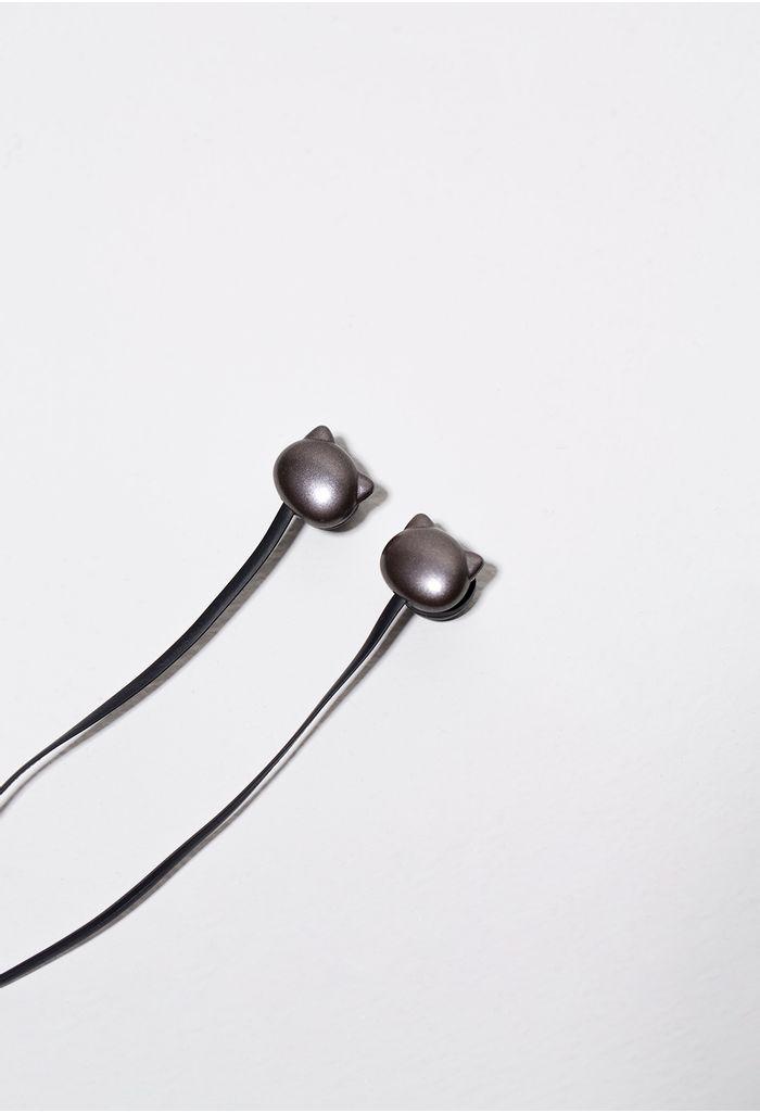 accesorios-negro-e770067-1