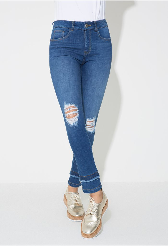 skinny-azul-E135593B-1