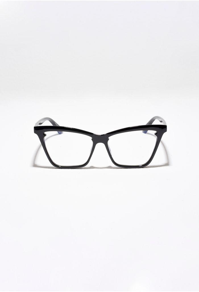 accesorios-negro-e218258-1