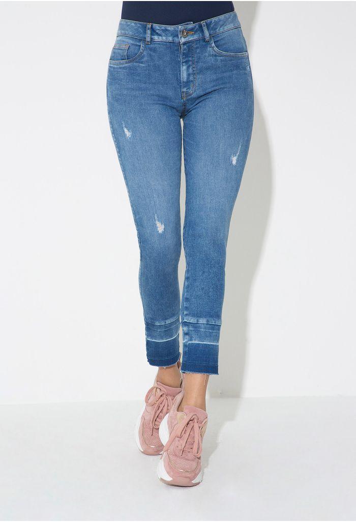 skinny-azul-e136348-1