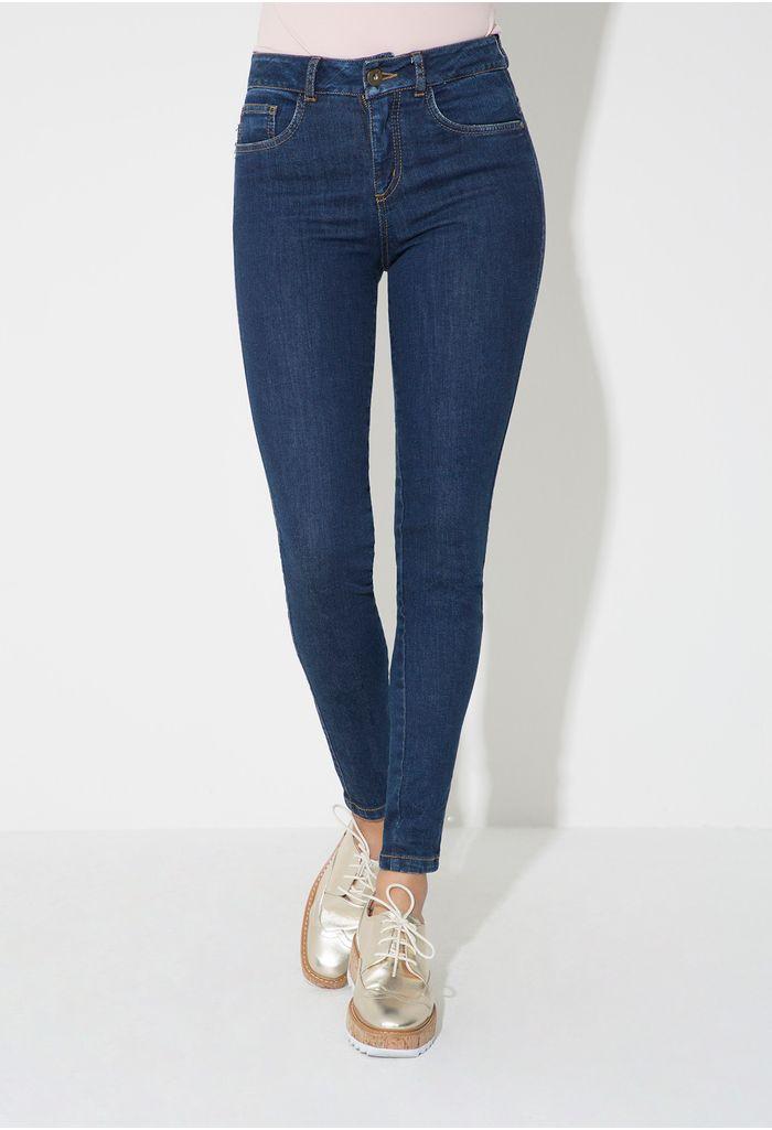 skinny-azul-e136349-1