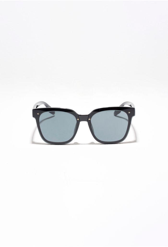 accesorios-negro-e218278-1