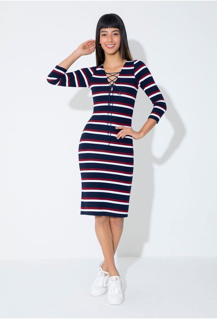 vestido-azul-E140641a-1