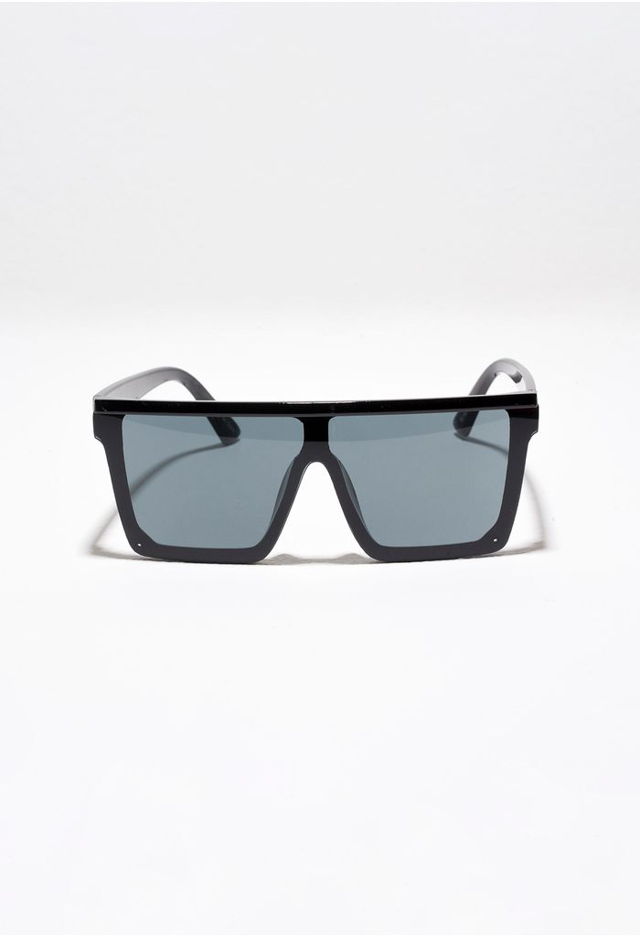 accesorios-negro-e218274-1
