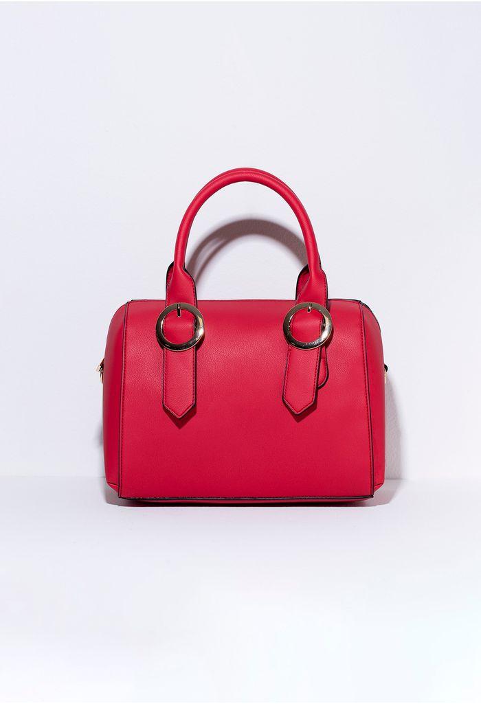 carterastybolsos-rojo-e402023-1