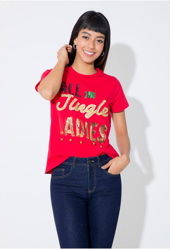 camisetas-rojo-e170565-1