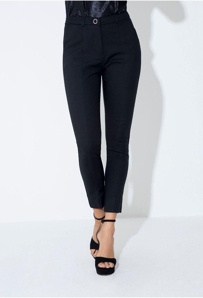 pantalonesyleggings-negro-e027322-1