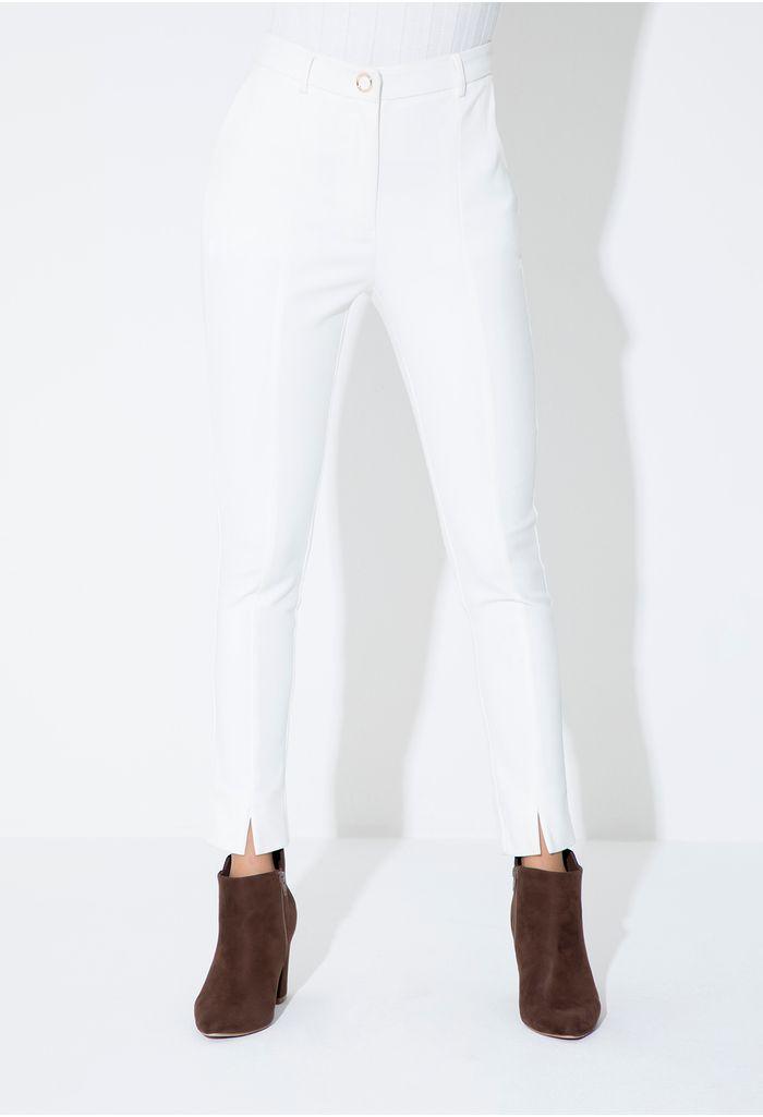 pantalonesyleggings-natural-e027322-1