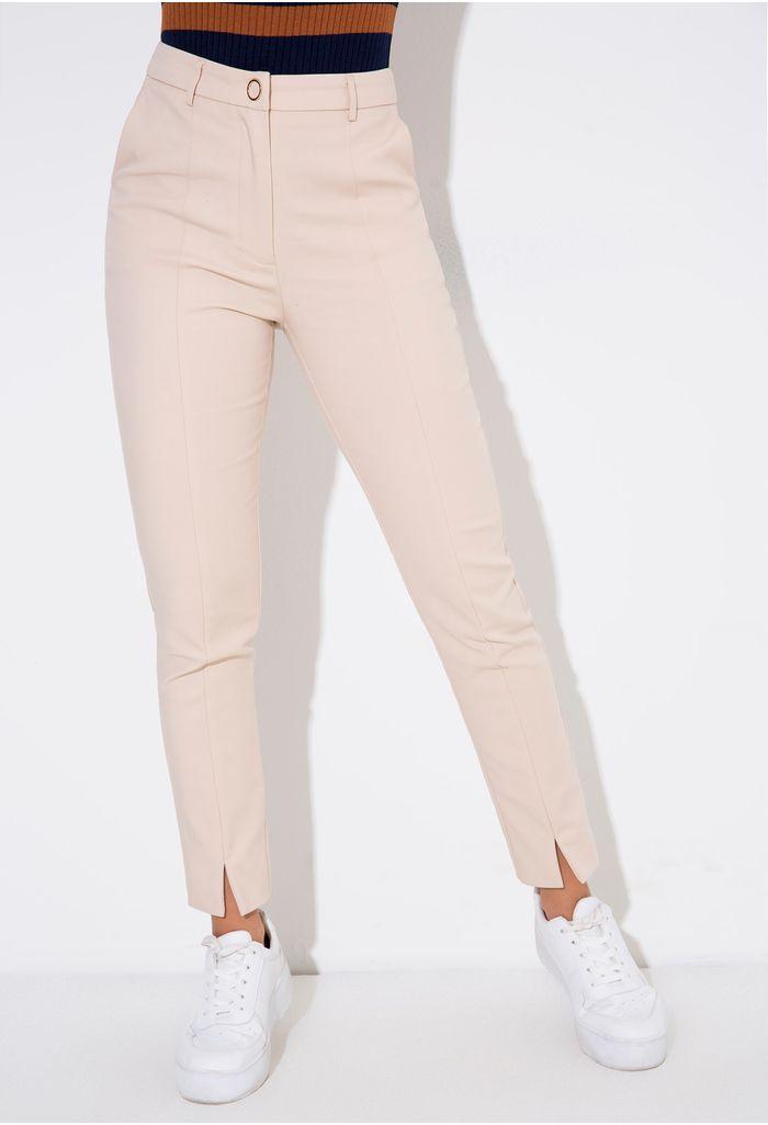 pantalonesyleggings-gris-E027322-1