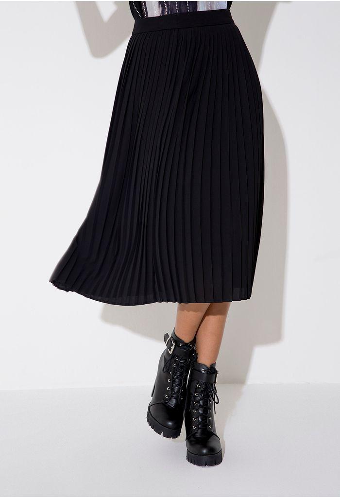 faldas-negro-e034923a-1