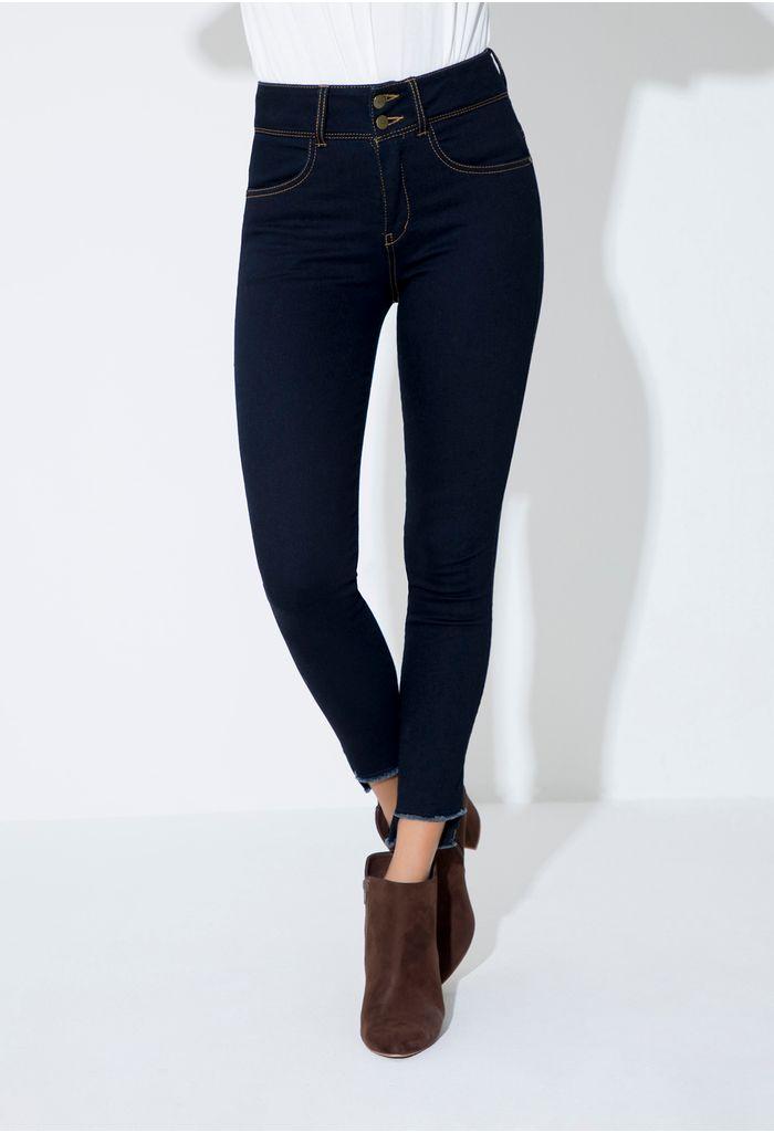 skinny-azul-e135962c-1