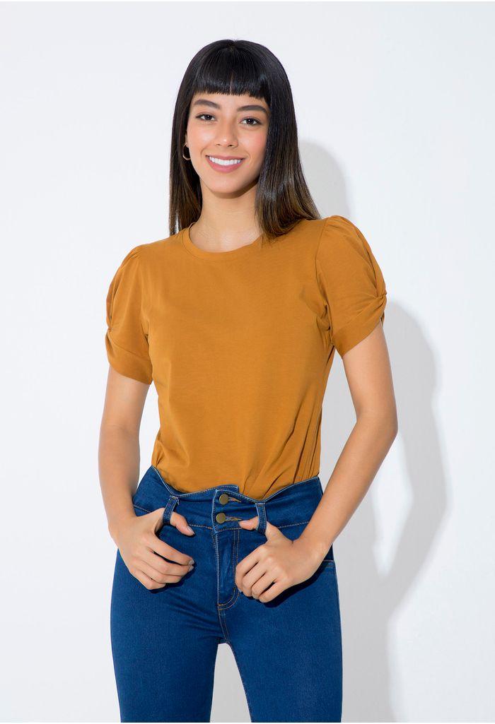 camisetas-cafe-e157477b-1