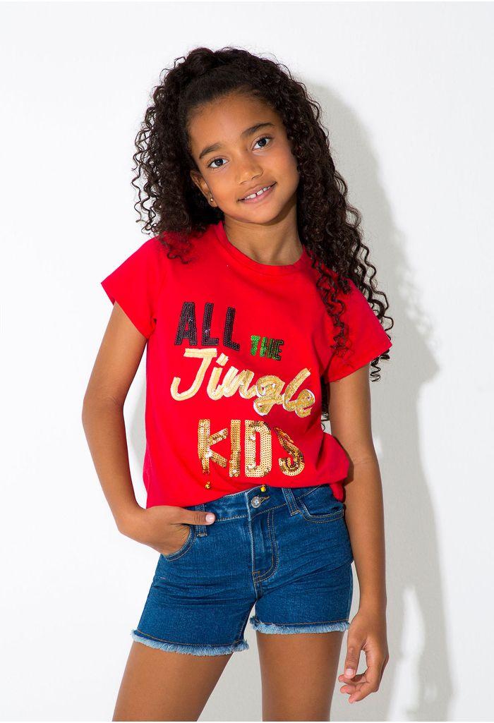 camisasyblusas-roja-n171199-1