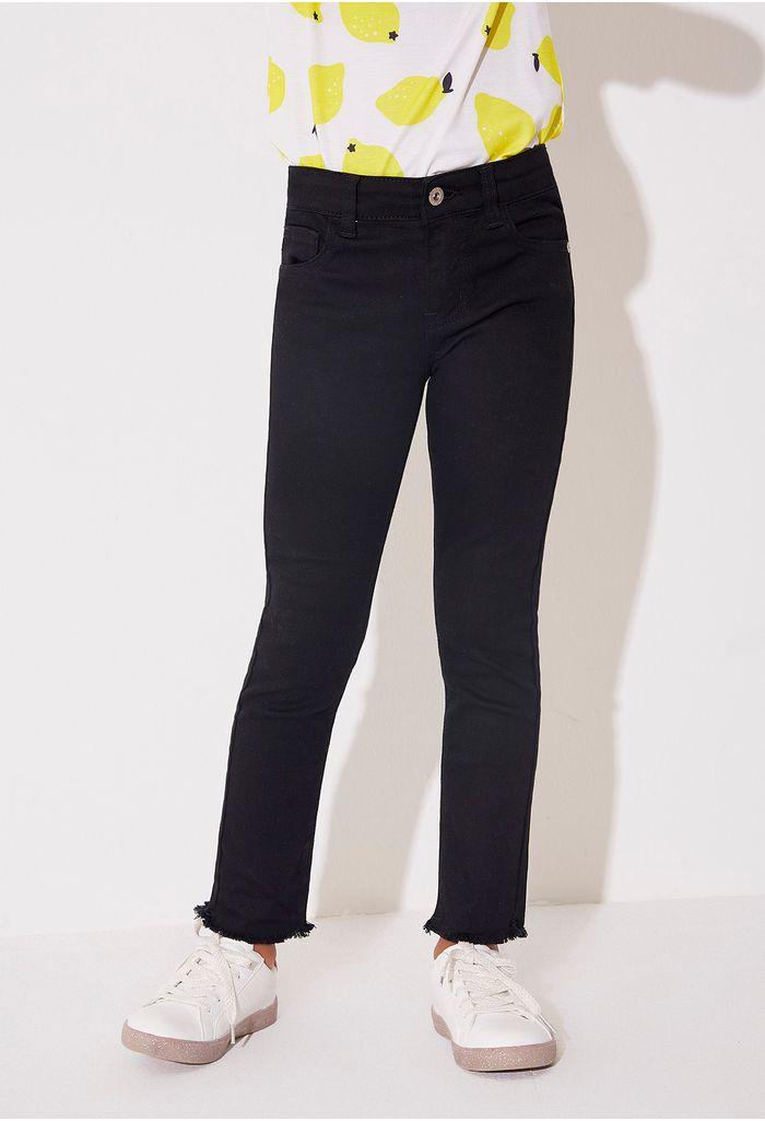 skinny-negro-n130682-1