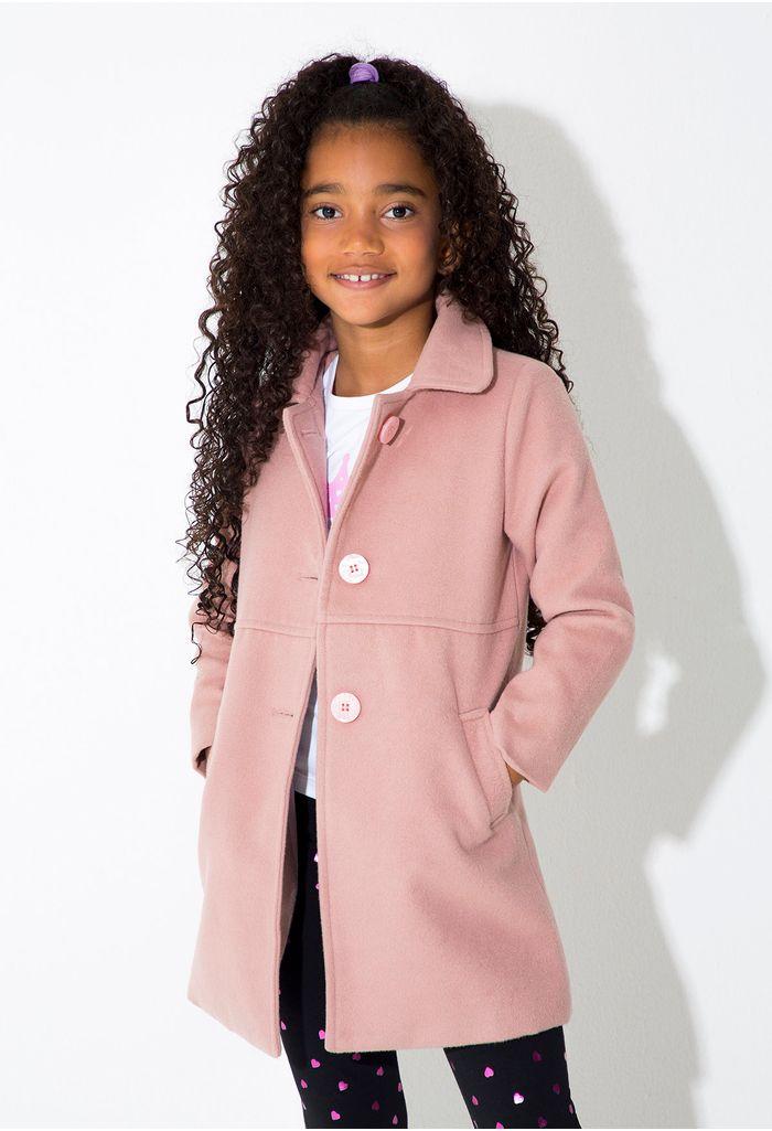 chaquetas-morado-n290019-1