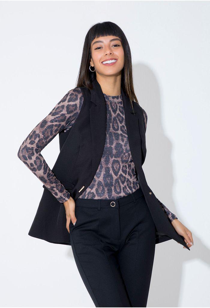 chaquetas-negro-E075189-2
