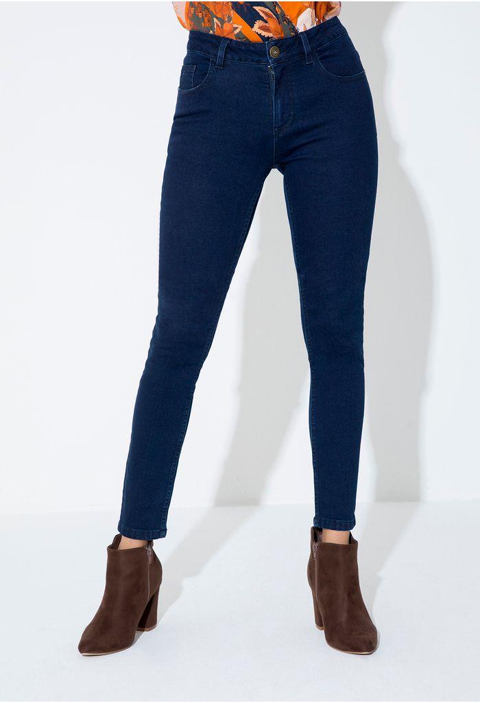 skinny-azuloscuro-e136081-1