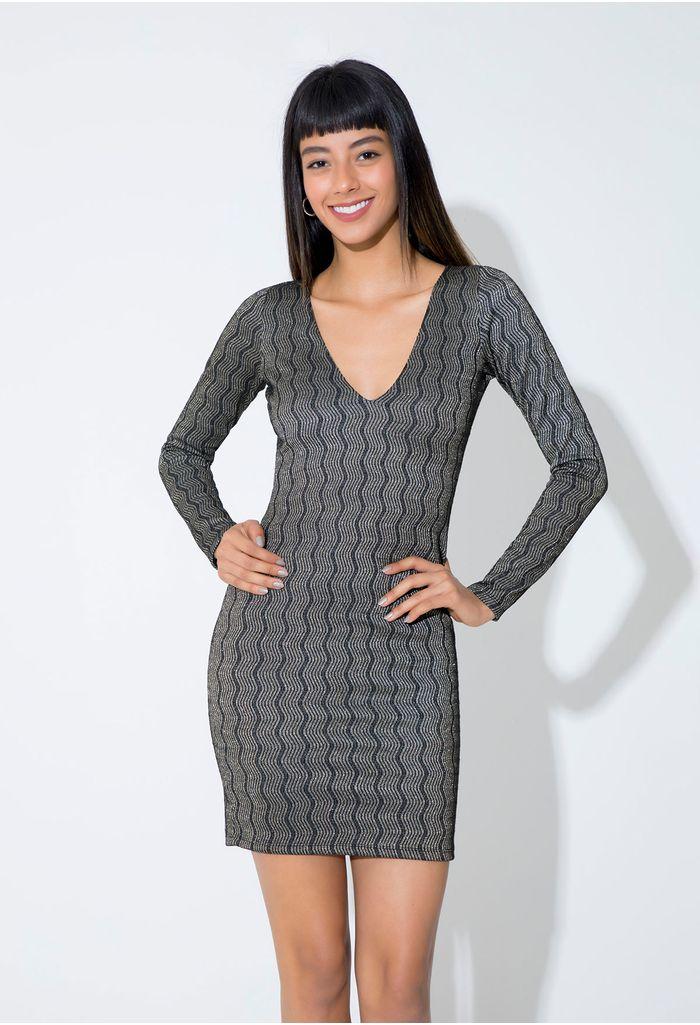 vestido-negrodorado-E140365A-2