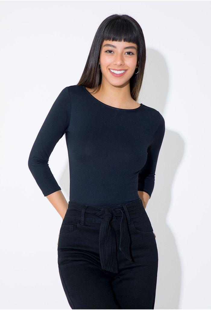 bodys-negro-e161780-1