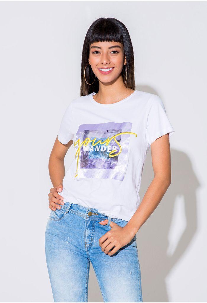 camisetas-blanco-e170304-1