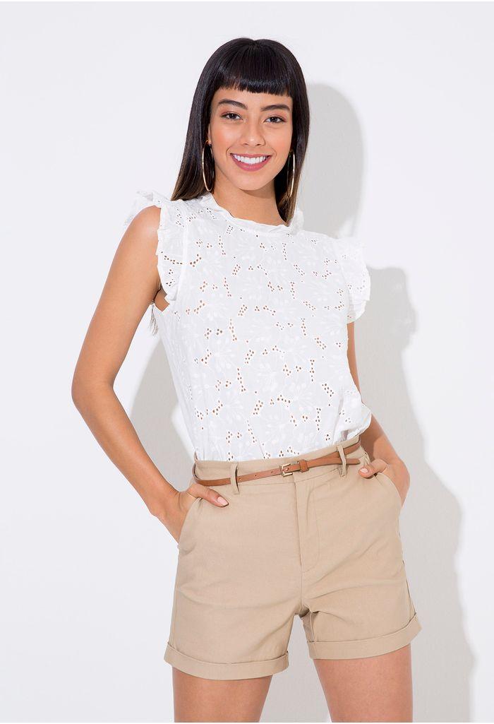 camisasyblusas-blanco-E170500-1