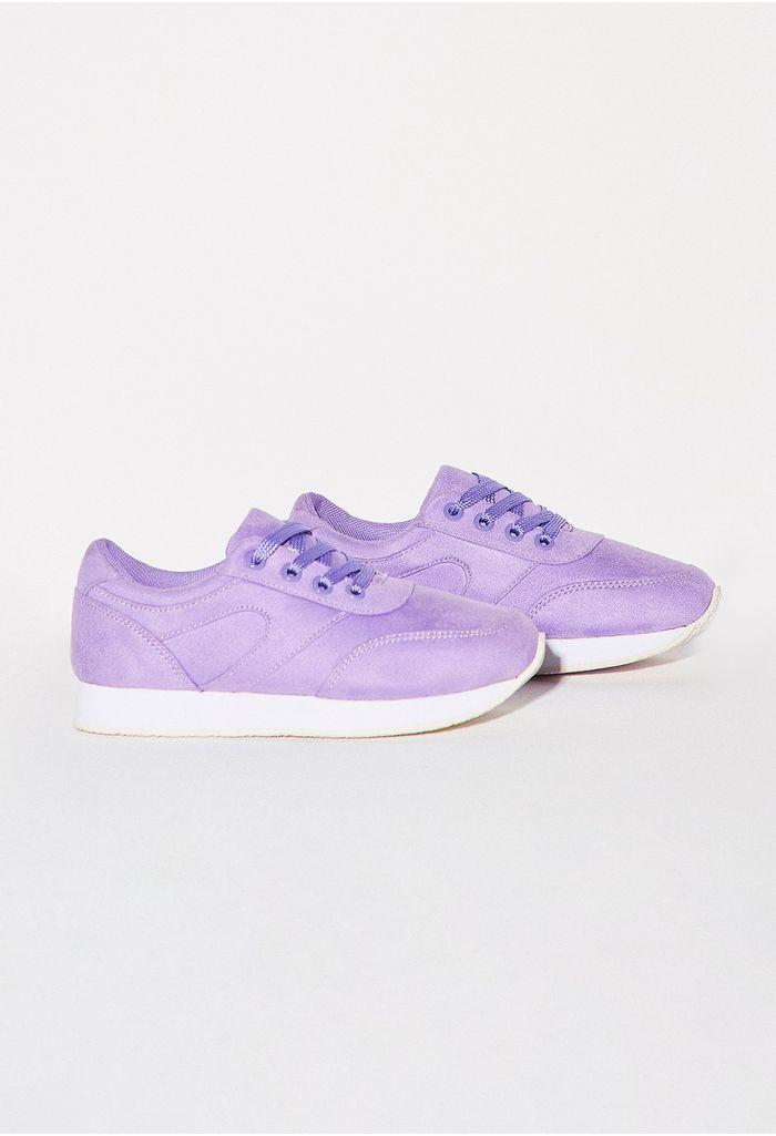 zapatos-morado-N350034-1
