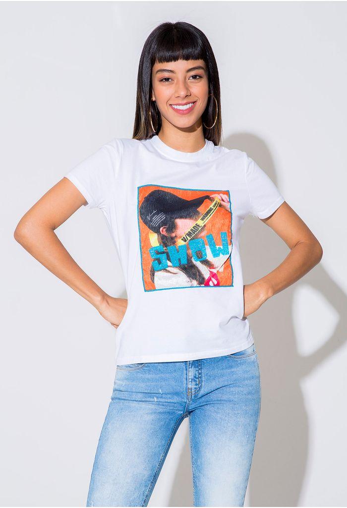 camisetas-blanco-e170543-1