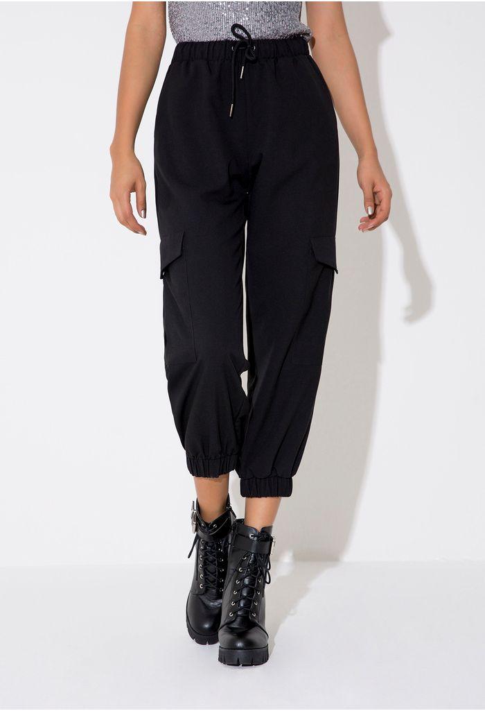 pantalonesyleggings-negro-e027337-1