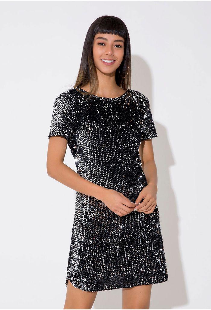 vestidos-negro-e140583-1