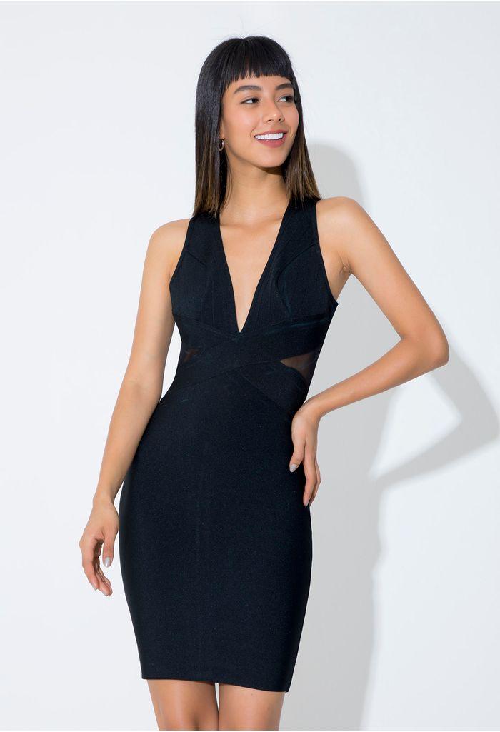 vestidos-negro-e140587-1